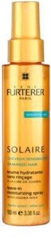 Rene Furterer Solaire spray idratante per capelli doposole