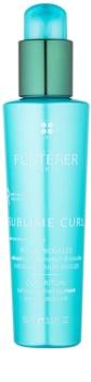 Rene Furterer Sublime Curl bezoplachová starostlivosť pre vlnité vlasy