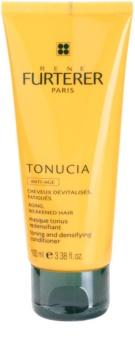 Rene Furterer Tonucia maschera per capelli maturi