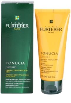 Rene Furterer Tonucia maska pro zralé vlasy