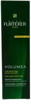 Rene Furterer Volumea kondicionér pro objem