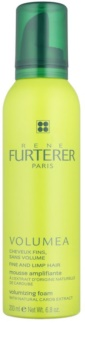Rene Furterer Volumea Styling Mousse with Volume Effect