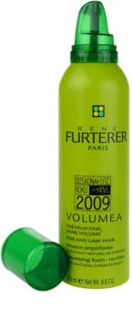 Rene Furterer Volumea Styling Mousse  voor Volume