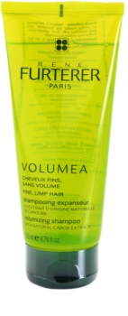 Rene Furterer Volumea Shampoo with Volume Effect