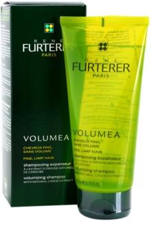 Rene Furterer Volumea sampon dús hatásért