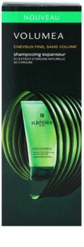 Rene Furterer Volumea šampón pre objem