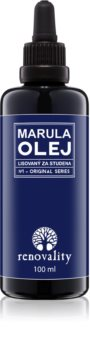 Renovality Original Series olej Marula