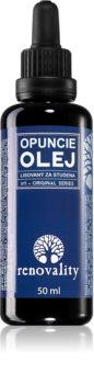 Renovality Original Series aceite de nopal prensado en frío