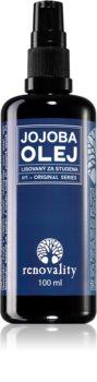 Renovality Original Series Jojoba Oil