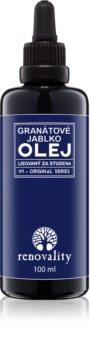 Renovality Original Series Pomegranate Oil