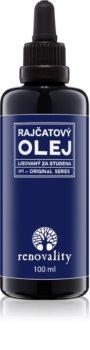 Renovality Original Series paradajkový olej lisovaný za studena