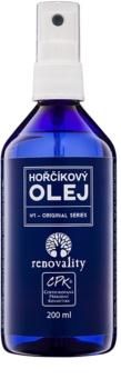Renovality Original Series horčíkový olej s hydratačným účinkom