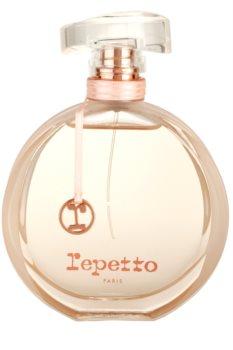 Repetto Repetto woda toaletowa dla kobiet 80 ml