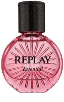Replay Essential dárková sada I.