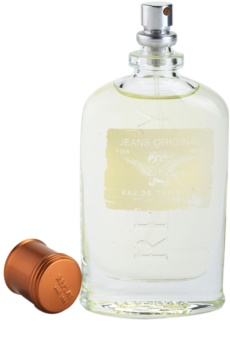 Replay Jeans Original! For Him eau de toilette férfiaknak 50 ml