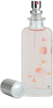 Replay Your Fragrance! Refresh For Her Eau de Toilette for Women 40 ml
