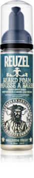 Reuzel Beard balzam za brado