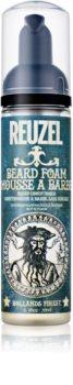 Reuzel Beard kondicionér na bradu