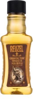Reuzel Hair  Tonic  voor Volume