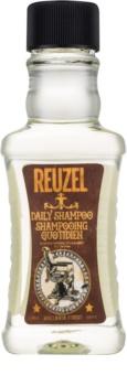Reuzel Hair šampón pre každodenné umývanie vlasov