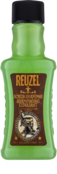 Reuzel Hair Shampoo