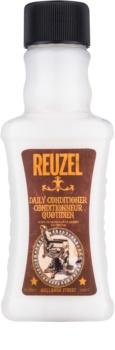 Reuzel Hair kondicionér pro každodenní použití