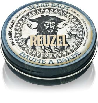 Reuzel Beard Bart-Balsam