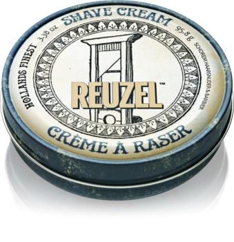 Reuzel Beard Rasiercreme