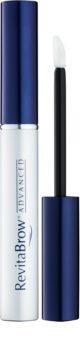 RevitaLash RevitaBrow Advanced Conditioner für die Augenbrauen