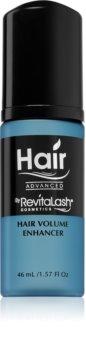RevitaLash Hair Advanced kúra pre posilnenie vlasov
