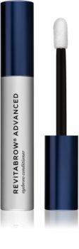 RevitaLash RevitaBrow Advanced après-shampoing sourcils
