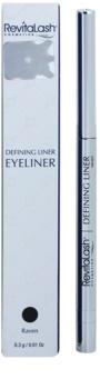 RevitaLash Defining Liner očné linky