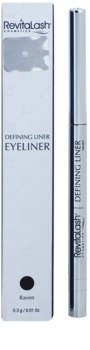 RevitaLash Defining Liner oční linky