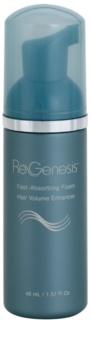 RevitaLash ReGenesis Hair Volume Enhancer pianka wzmacniająca nadająca włosom objętość