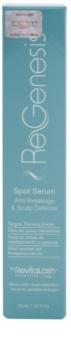 RevitaLash ReGenesis Anti-Breakage & Scalp Defense regenerierendes Serum für feines oder schütteres Haar