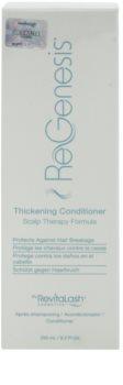 RevitaLash ReGenesis Scalp Therapy Formula kondicionér pro hustotu vlasov a ochranu proti lámavosti