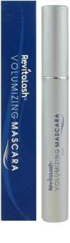 RevitaLash Volumizing Mascara mascara cu efect de volum