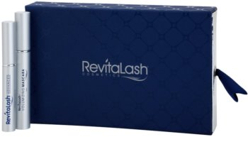 RevitaLash Volumizing Mascara kosmetická sada I.
