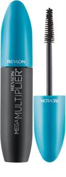 Revlon Cosmetics Mega Multiplier™ Mascara For Long And Full Lashes