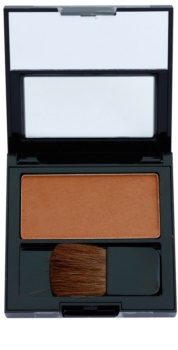 Revlon Cosmetics Bronzer бронзер