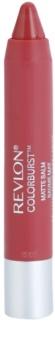 Revlon Cosmetics ColorBurst™ rúž v ceruzke s matným efektom