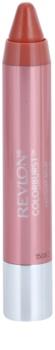 Revlon Cosmetics ColorBurst™ rouge à lèvres forme crayon brillance intense