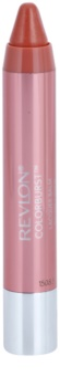 Revlon Cosmetics ColorBurst™ rúž v ceruzke s vysokým leskom