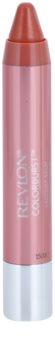 Revlon Cosmetics ColorBurst™ Stick Lipstick with High Gloss Effect