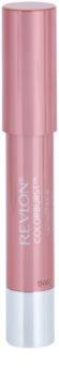 Revlon Cosmetics ColorBurst™ ruj in creion lucios