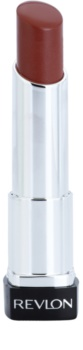 Revlon Cosmetics ColorBurst™ Lip Butter ruj hidratant