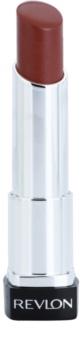 Revlon Cosmetics ColorBurst™ Lip Butter зволожуюча помада