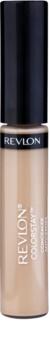 Revlon Cosmetics ColorStay™ Langaanhoudende Consealer