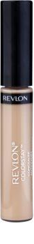 Revlon Cosmetics ColorStay™ стійкий коректор
