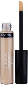 Revlon Cosmetics ColorStay™ dlhotrvajúci korektor